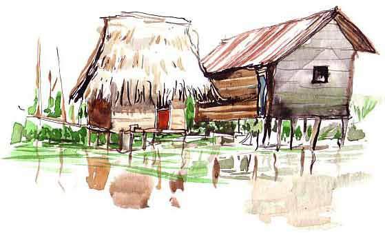 """Résultat de recherche d'images pour """"thaïlande dessins"""""""